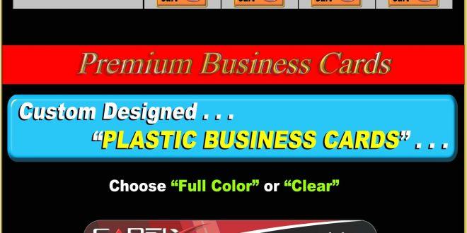 Colors Business Cards 14 Popular Hardwood Flooring Business Card Template