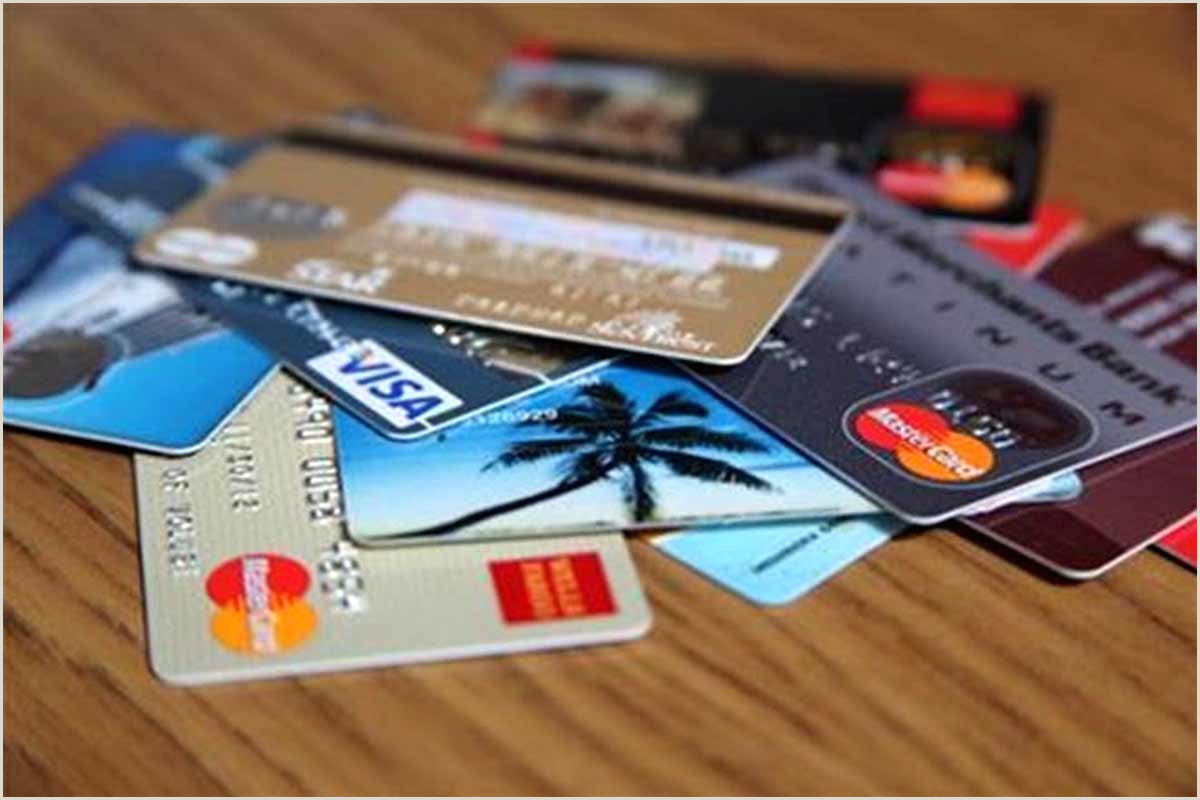 Company Business Card Overdraft Loans Rbi Permits Banks To Issue Cards Similar To