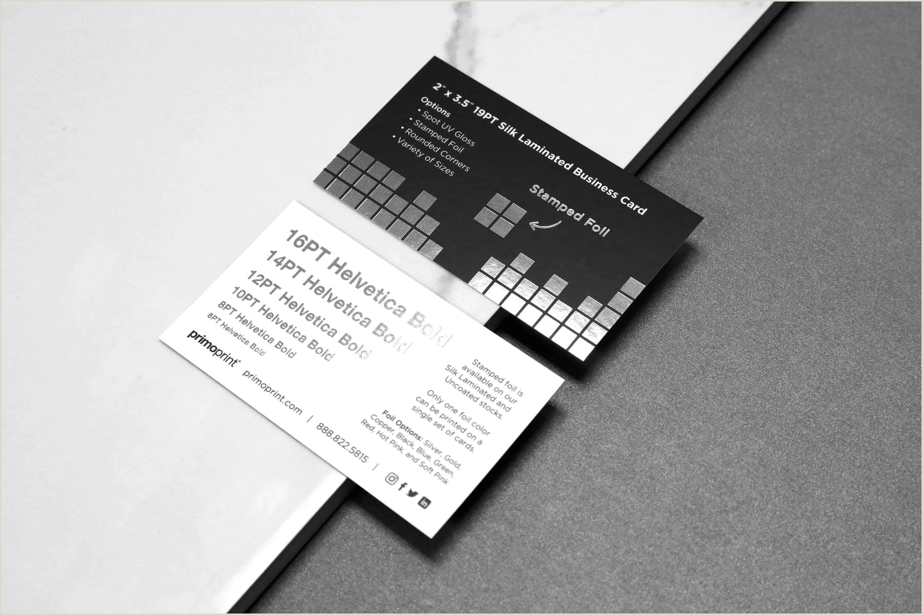 Complimentary Card Samples Free Business Card Samples & More