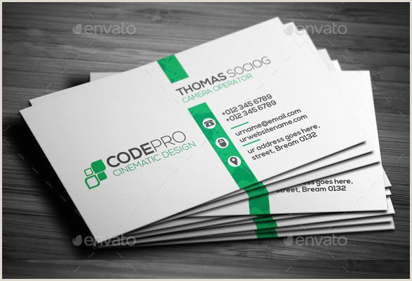 Complimentary Card Template 83 Card Templates Doc Excel Ppt Pdf Psd Ai Eps