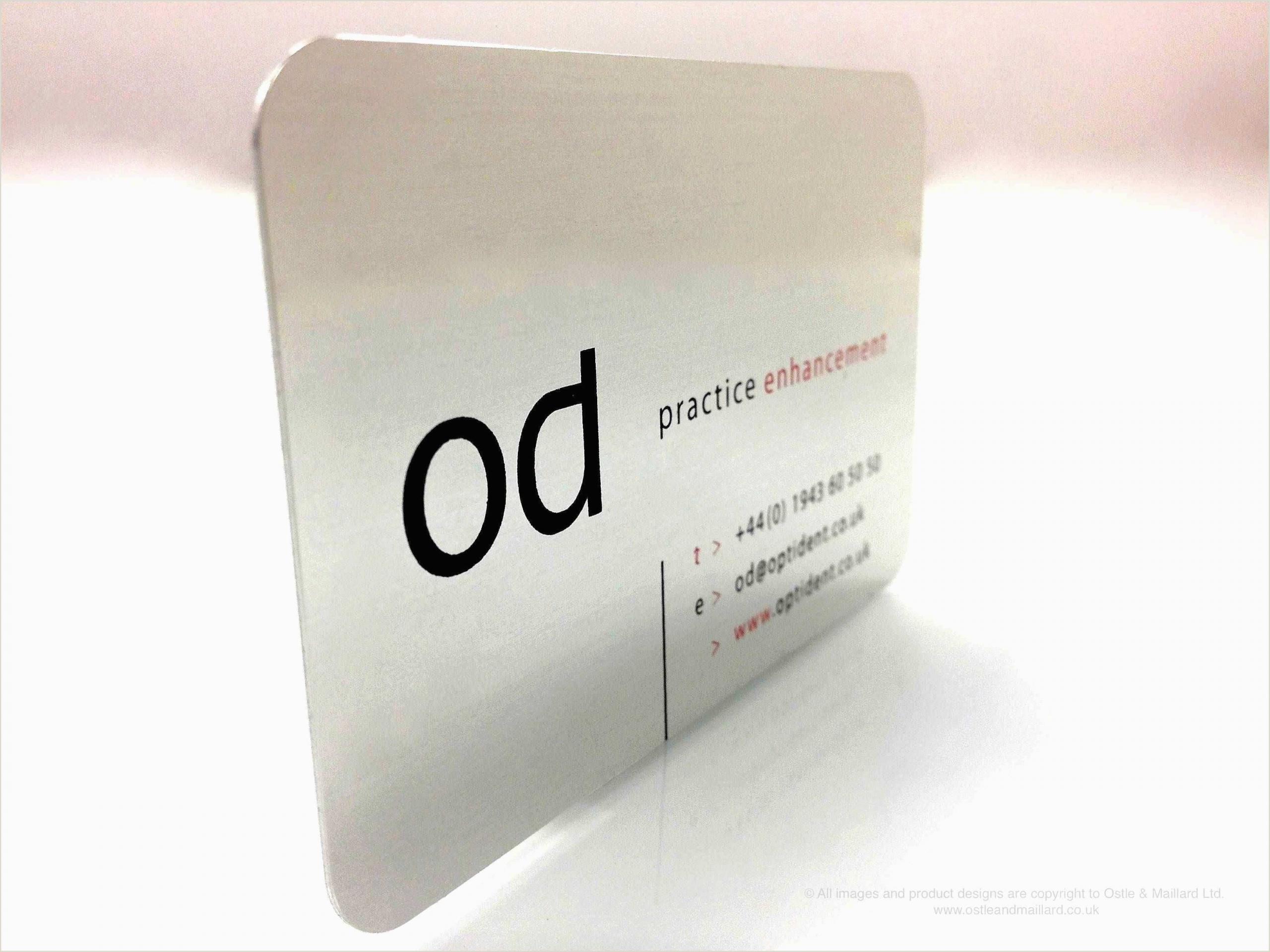 Complimentary Card Template Business Card Template Word 2020 Addictionary