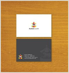 Complimentary Cards Designs Creative Chad Smith Business Design And Icons Image