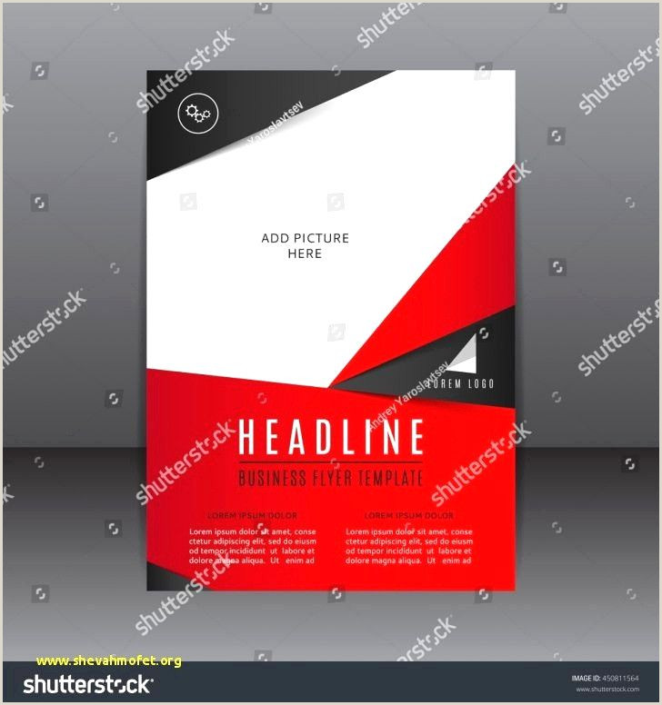 Complimentary Cards Designs Dapatkan Himpunan Contoh Free Poster Templates Yang Terhebat