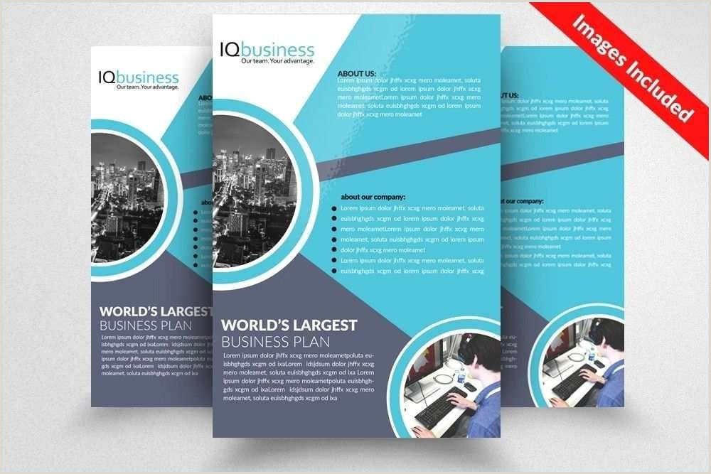 Complimentary Cards Designs Link Download Graphic Design Poster Yang Awesome Dan Boleh