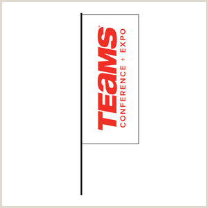 Conference Banner Stands Conference Banners Displays Conference Banners Displays