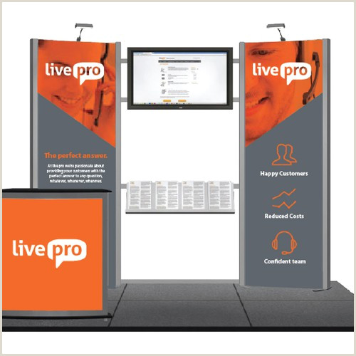 Conference Banner Stands Conference Stand Banners