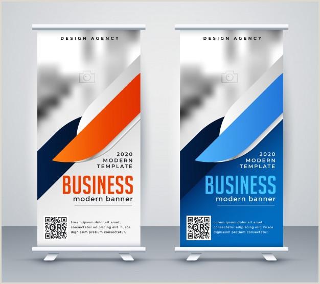 Conference Banners Design 183 Conference Banner Design