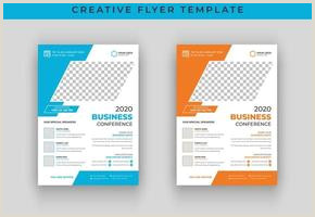 Conference Banners Design Conference Banner Free Vector Art 230 Free Downloads