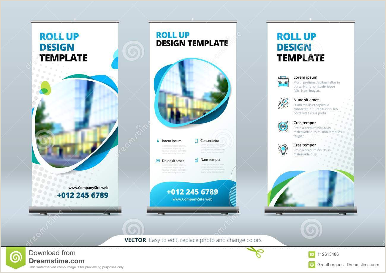 Conference Banners Design Conference Banner Stock Illustrations – 20 608 Conference