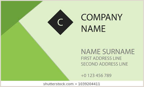Cool Buisness Card Designs Business Cards