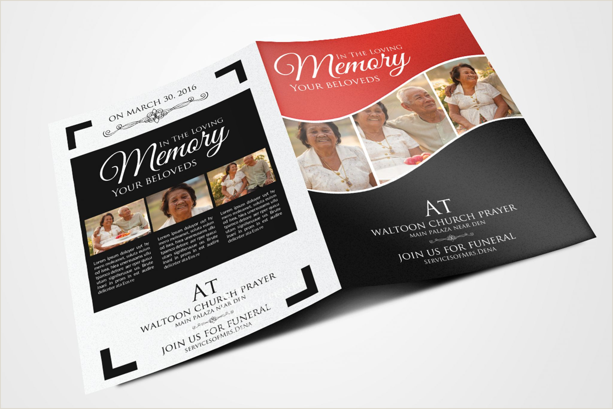 Cool Buisness Card Designs Business Gift Certificate Template