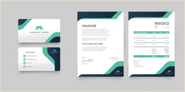 Cool Buisness Card Designs Free Business Vectors 518 000 In Ai Eps Format