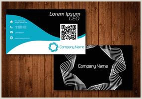 Cool Business Card Backgrounds Business Card Background Free Vector Art 23 441 Free