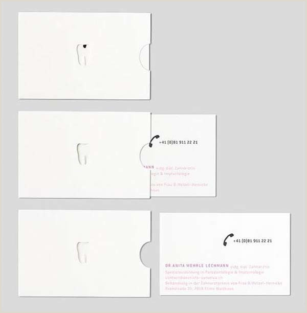 Cool Business Card Ideas These 29 Business Cards Are So Brilliant You Can T Help But