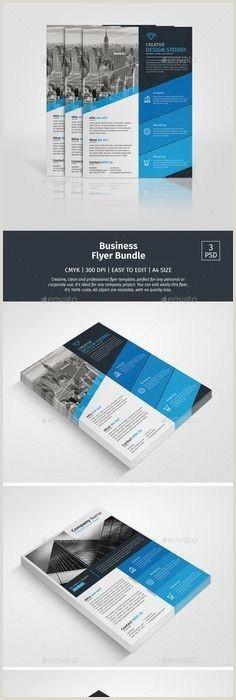 Cool Business Card Layouts Senarai Product Poster Design Yang Terhebat Dan Boleh Di