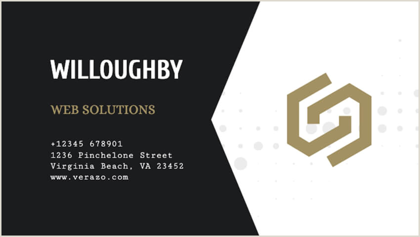 Cool Business Cards Online 25 Cool Business Card Designs Creative Inspiration Ideas
