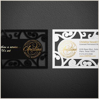 Cool Business Cards Online 99designs Business Card