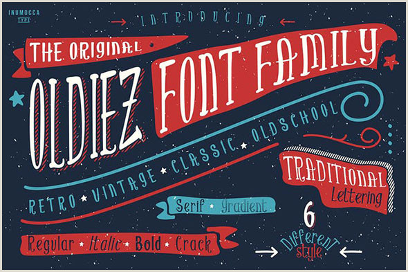 Cool Designs For Cards 20 Outstanding Fonts For Your Restaurant Menu Design