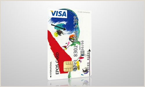Cool Designs For Cards 21 Cool And Unusual Credit Card Designs