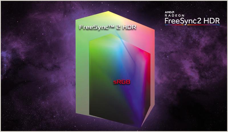 Cool Designs For Cards Asrock Phantom Gaming D Radeon Rx570 4g