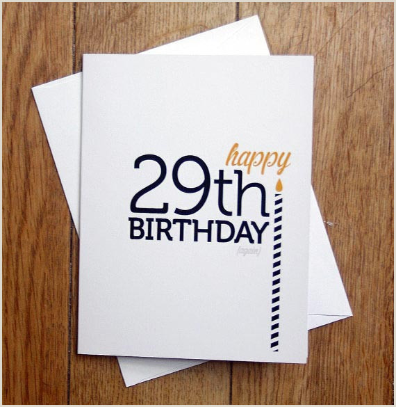 Cool Designs For Cards Birthday Card Designs 35 Funny & Cute Examples Jayce O Yesta