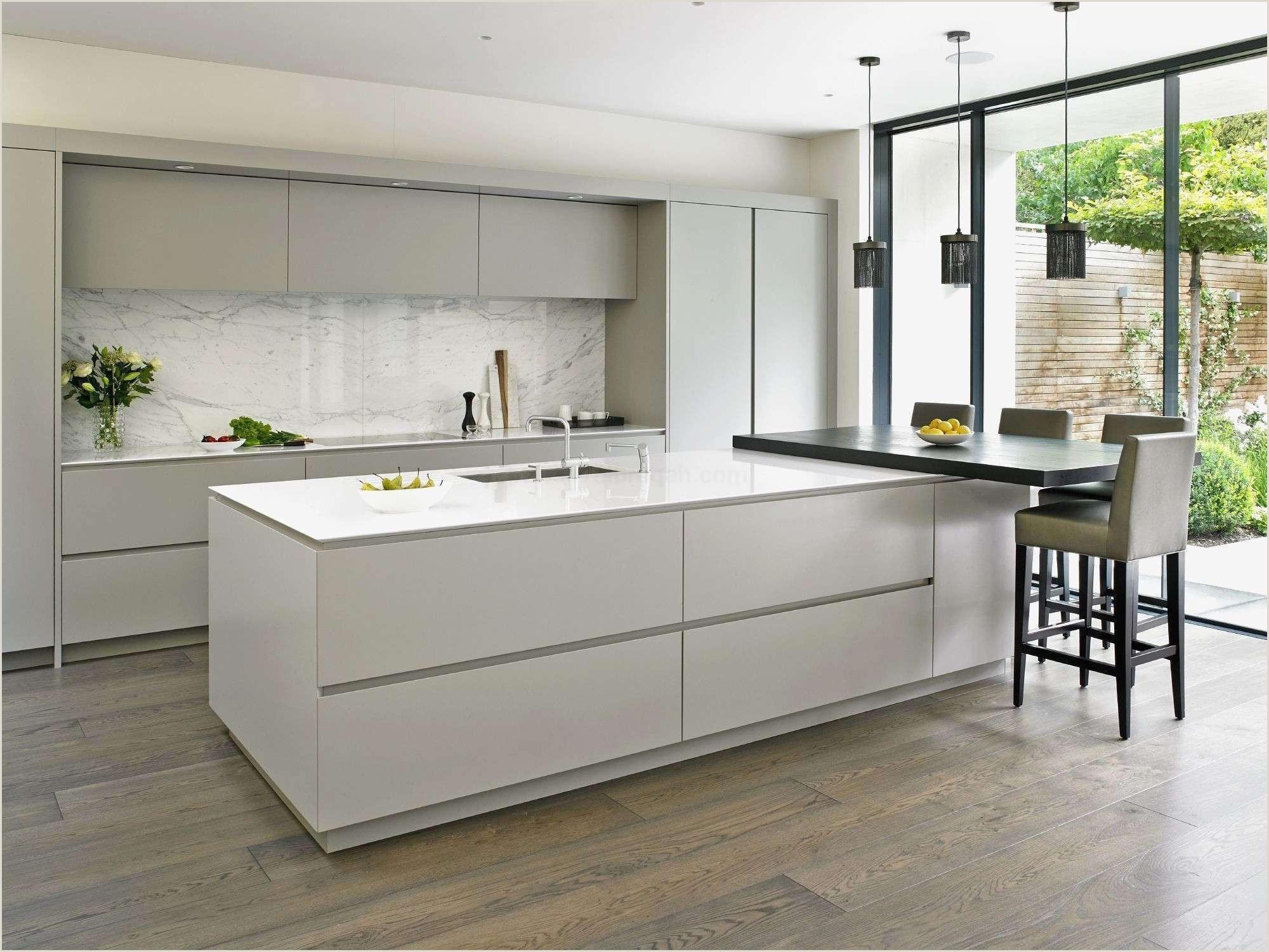 Cool Designs For Cards Cool Sleek White Tiled Kitchen Floors — Modern Design