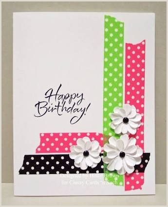 Cool Designs For Cards Image Result For Handmade Birthday Cards