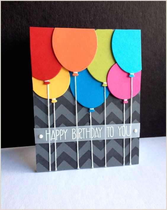 Cool Designs For Cards Wana Arrange The Best Birthday Party For Your Loved One