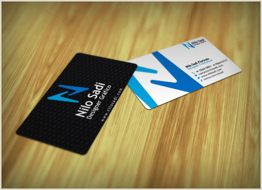 Cool Personal Business Cards Personal Business Card 65 Examples – Bashooka