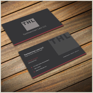Cool Personal Business Cards Personal Business Cards