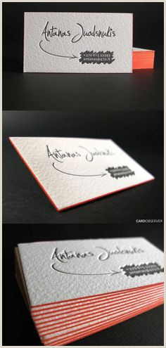 Cool Unique Business Cards For Realtors That Do Not Have To Much Stuff On It 100 Best Real Estate Business Cards Images