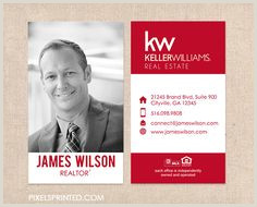 Cool Unique Business Cards For Realtors That Do Not Have To Much Stuff On It 20 Best Business Cards Realtors Images
