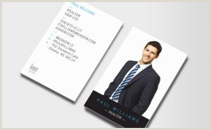 Cool Unique Business Cards For Realtors That Do Not Have To Much Stuff On It 3 Must Haves For Realtor Business Cards • Blog • Flyp