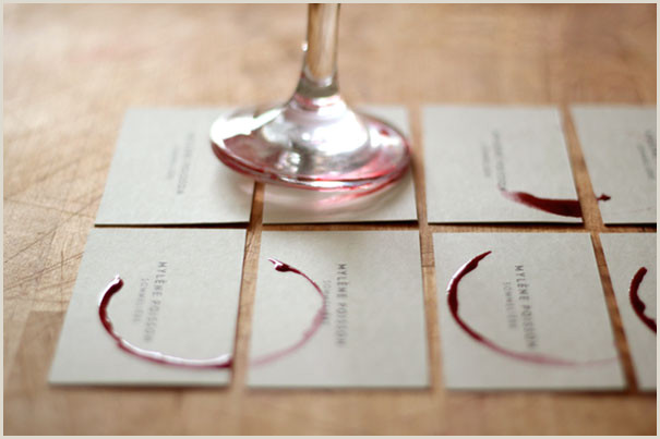 Coolest Business Cards Ever 30 The Most Creative Business Cards Ever