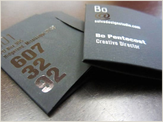 Coolest Business Cards Ever 50 Awesome Must See Business Card Designs Designrfix