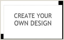 Create And Print Your Own Business Cards Free Business Card Templates
