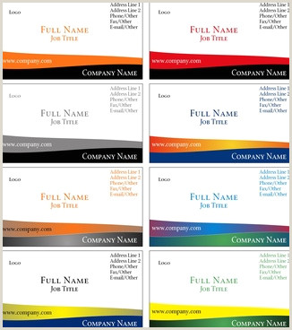 Create And Print Your Own Business Cards How To Make Your Own Business Cards Line For Free And