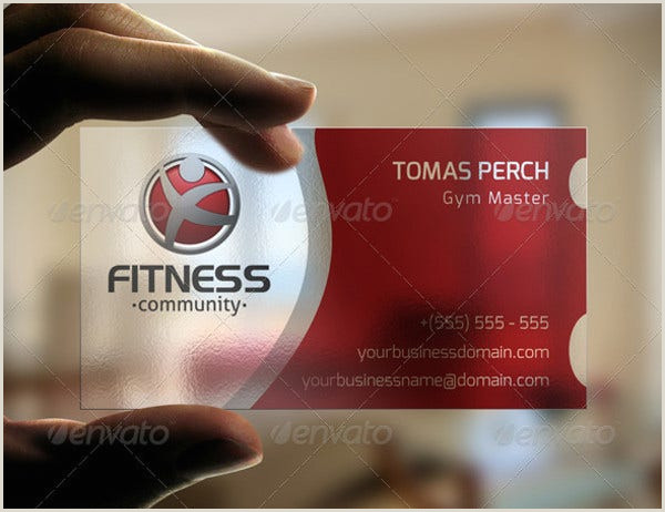 Create Logo For Business Cards 9 Business Card Logos Free Sample Example Format