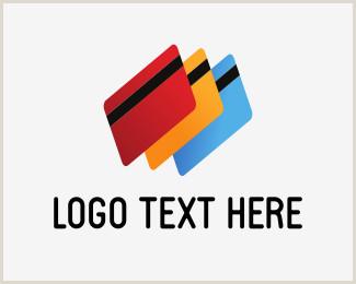 Create Logo For Business Cards Card Logos Card Logo Maker
