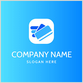 Create Logo For Business Cards Free Card Logo Designs
