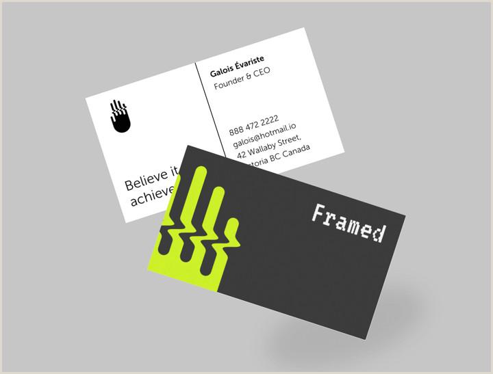 Create My Own Business Card Business Card Maker Create Custom Designs Line Namecheap