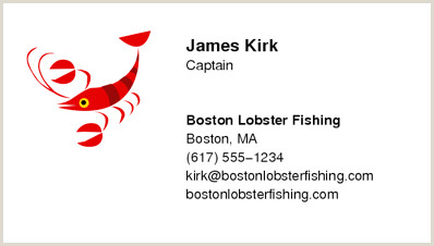 Create My Own Business Card Make Free Business Cards