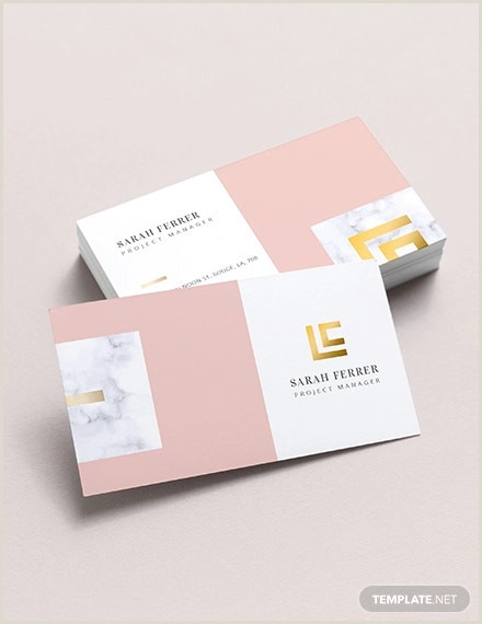 Create Professional Business Cards 39 Professional Business Card Templates Pages Psd Word