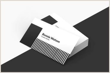Create Your Own Business Card Template Business Card Templates