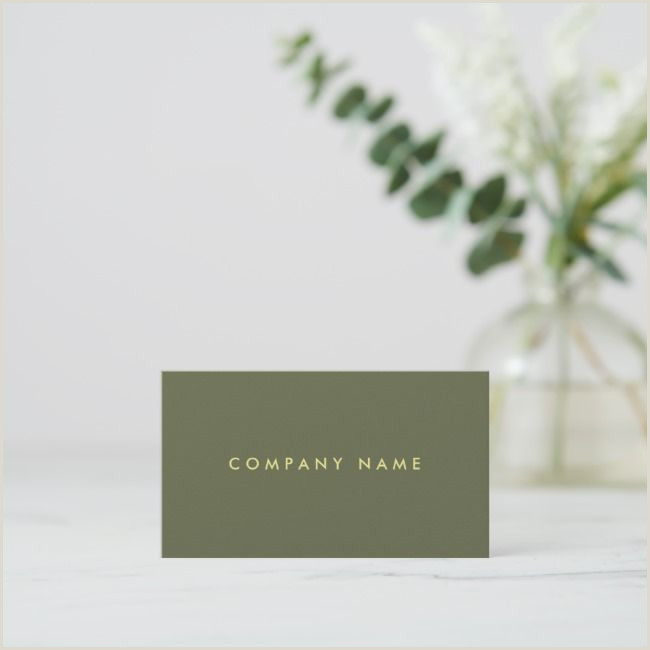 Create Your Own Business Card Template Create Your Own Business Card Zazzle
