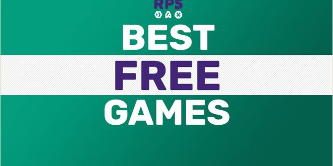 Create Your Own Playing Cards Online Free Best Free Pc Games 2020