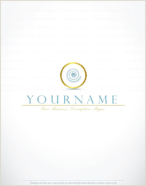 Create Your Own Playing Cards Online Free Online Water Spiral Logo Free Business Card
