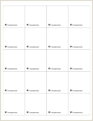 Create Your Own Playing Cards Online Free Playing Card Template Fill Line Printable Fillable