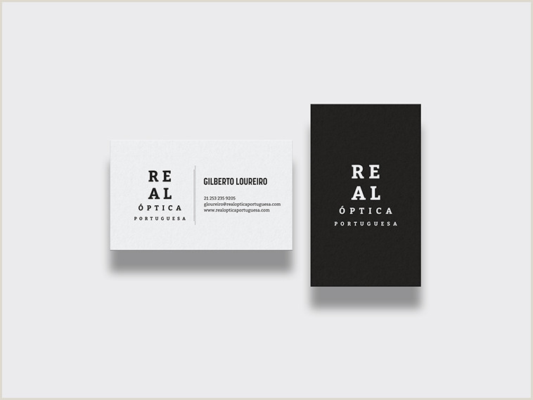Creating A Business Card How To Design The Perfect Business Card