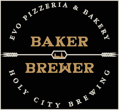 Creative Business Baker & Brewer